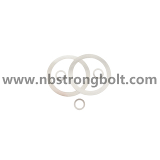 DIN 988 Shim Rings and Supporting Rings/China Shim Rings and Supporting Rings factory/China Shim Rings and Supporting Rings manufacturer