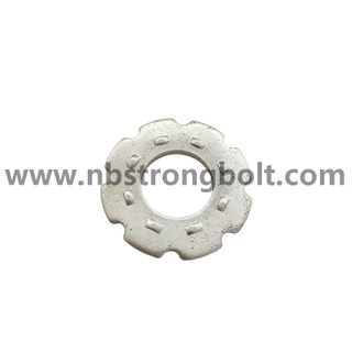 F959-A325/A490 /F959M DTI Washer/China Washer factory/China washer manufacturer