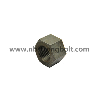 DIN934 Hex Bress Nut China nut factory ,China nut manufacturer,China supplier