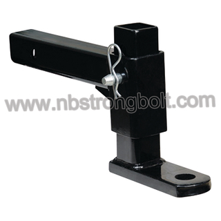 Ball Mount (Adjustable Aluminum Ball Mount) ABM-LT-001/ China Ball Mount / Ball Mount China factory