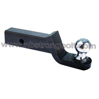 Welder Ball Mounts / China Welder Ball Mounts / Welder Ball Mounts China factory / Welder Ball Mounts China manufacturer