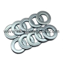 Carbon steel,Stainless steel Flat Washer, Washer F436 with HDG,China washer factory ,China washer manufacturer