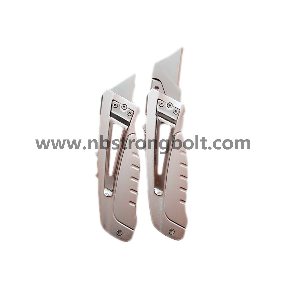 All Metal Folding Knife/China knife factory,China knife manufacturer