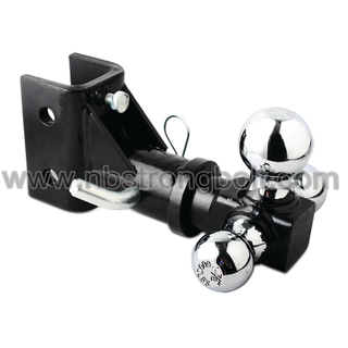 Ball Mount (Adjustable Aluminum Ball Mount) ATBM-LT-002/ China Ball Mount / Ball Mount China factory