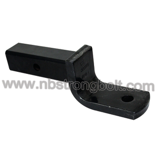 AUSTRALIAN BALL MOUNTS (AUBM-LT-002)/ AUSTRALIAN BALL MOUNTS China factory/ AUSTRALIAN BALL MOUNTS China manufacturer