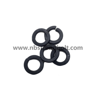 ASME B 18.21.1 1999 Spring Lock Washer, Spring Washer/Spring Lock Washer DIN127B,China Washer factory,China washer manufacturer