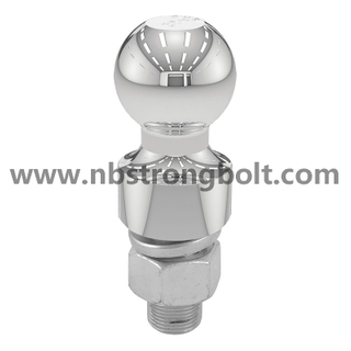 China Hitch Ball (Accept customization) HB-LT 016 / China Hitch Ball factory,China Hitch Ball manufacturer