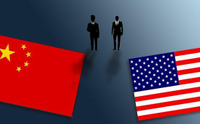 China and the United States agreed to phase out the tariff increases as the agreement progresses