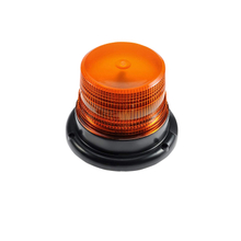 Truck LED Warning Lights/China truck lights factory,China truck lights manufacturer